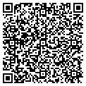 QR code with TLC Plow and Maintenance contacts