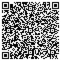QR code with Condo Services Inc contacts
