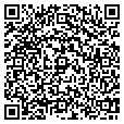 QR code with Uptown Images contacts