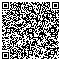 QR code with Fortune House Chinese Rstrnt contacts