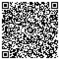 QR code with Urology Associates Inc contacts