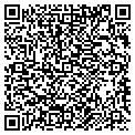 QR code with Sfl Commercial Bbq Equipment contacts