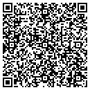 QR code with Citrus Investmentspartners contacts