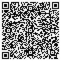 QR code with Target One Technologies Inc contacts