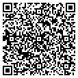 QR code with A & B Optical Lab contacts