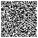 QR code with Atlantic Coast Realty Services contacts