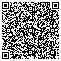 QR code with Hoffman Automotive Supply contacts