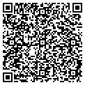 QR code with Tony F Williams Repair contacts
