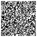 QR code with Meeks Diane Small Busines Services contacts