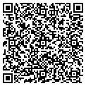 QR code with Djs Moving Inc contacts