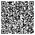 QR code with Teletech contacts