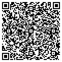 QR code with Ecoding Connection Inc contacts