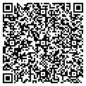 QR code with Priceless Packaging contacts