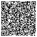 QR code with Center Point Energy Arkla Leto contacts