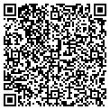 QR code with Theodore D Lanzaro CPA PA contacts