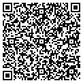 QR code with New Canaan Development Corp contacts