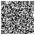 QR code with C H Anthony Assoc Inc contacts