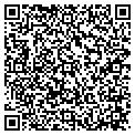 QR code with Goldmans Jewelry Inc contacts