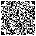 QR code with Doris Watches Unlimited contacts