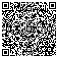 QR code with B & B Flooring contacts