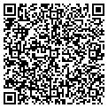 QR code with Phoenix Associates contacts