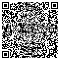 QR code with Donald M Churilla Real Estate contacts