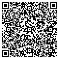 QR code with Jefferson Center Inc contacts