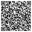 QR code with Szf Homes Inc contacts