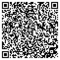 QR code with Thomas P Feola PA contacts