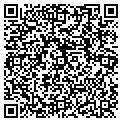 QR code with Professional Irrigation Services contacts