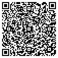 QR code with Signori contacts