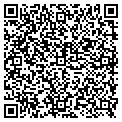 QR code with Tastefully Yours Catering contacts