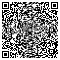 QR code with Country Boy Enterprise contacts