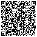 QR code with Hart Document Lab Inc contacts