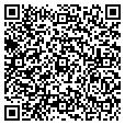 QR code with Spanish House contacts