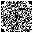 QR code with Steve Braswell contacts