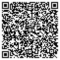 QR code with Rayco Auto Electric Inc contacts