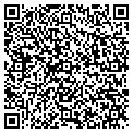 QR code with Alliance Commerce Inc contacts