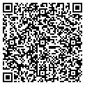 QR code with Direct Web Advertising contacts