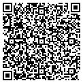 QR code with Key Financial Corp contacts