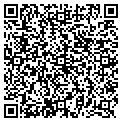 QR code with Edge Photography contacts