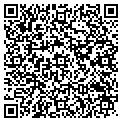 QR code with Tony's Body Shop contacts