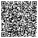QR code with All Around Repair Inc contacts