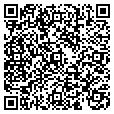 QR code with Salani contacts