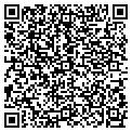 QR code with American Dreams Realty Corp contacts