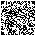 QR code with Clean First Time LLC contacts