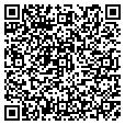 QR code with Rag Patch contacts