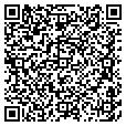 QR code with Good Home Realty contacts