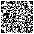 QR code with Danny Baltz OD contacts