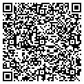 QR code with Knickers Bonnets & Bows contacts